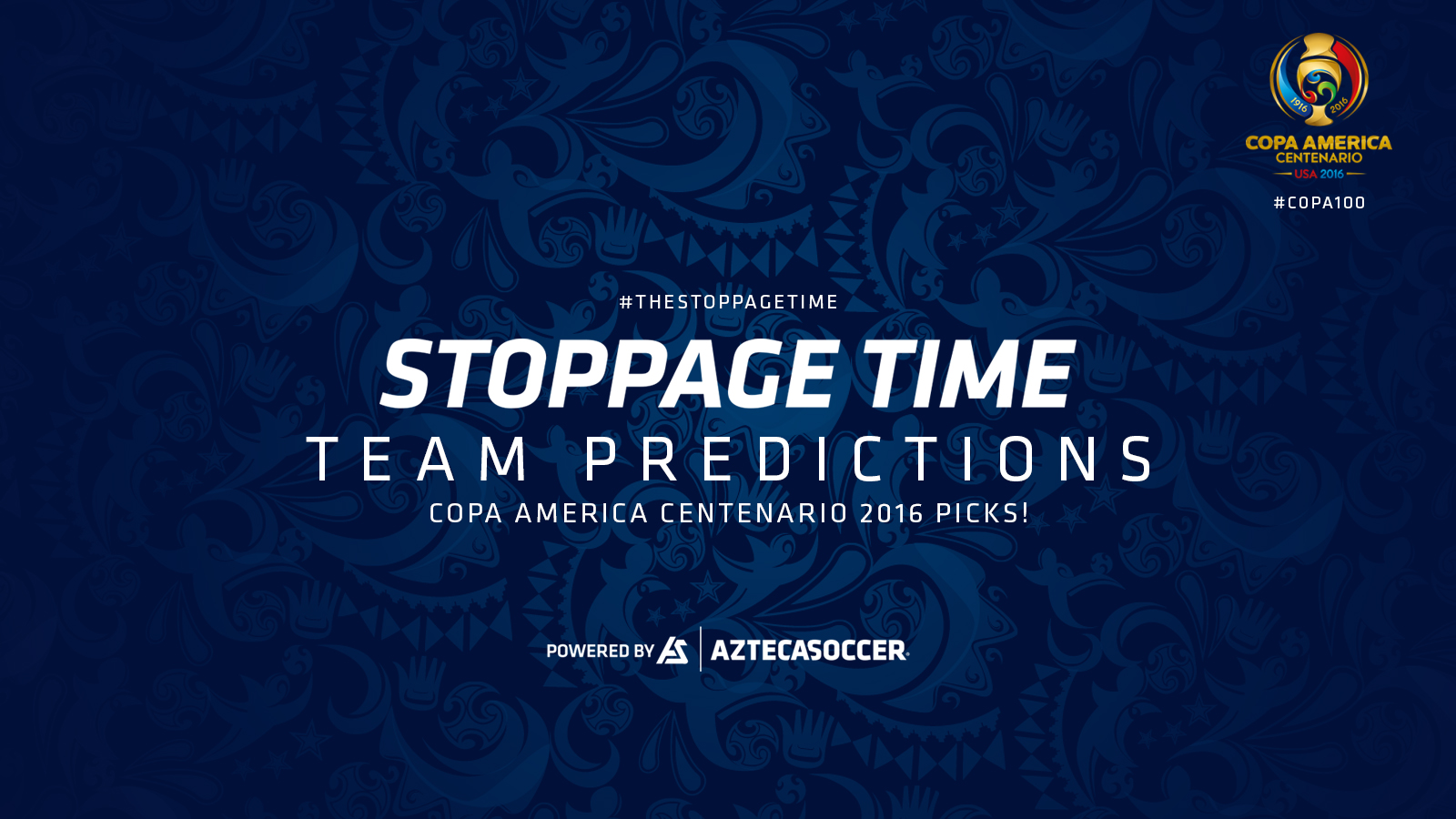 copa-america-the-stoppage-time-team-predictions-3